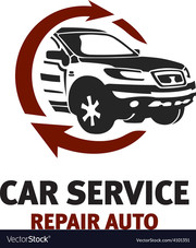 Amedabaad Near Car  Repairing Me