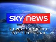 Sky News (M009517) EOJ-July01